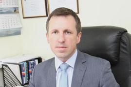 financial-director