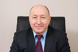 gen-director